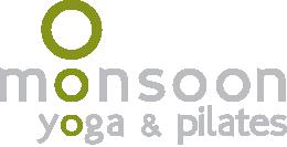 Monsoon jóga stúdió