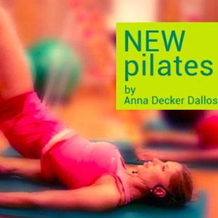 new_pilates_310x310