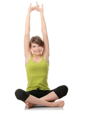 teen_yoga